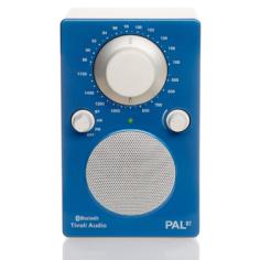 Tivoli Audio PAL BT