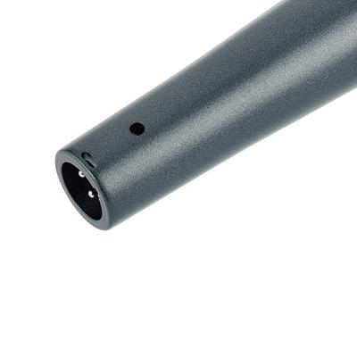 shure beta 58a microfono dinamico per voce