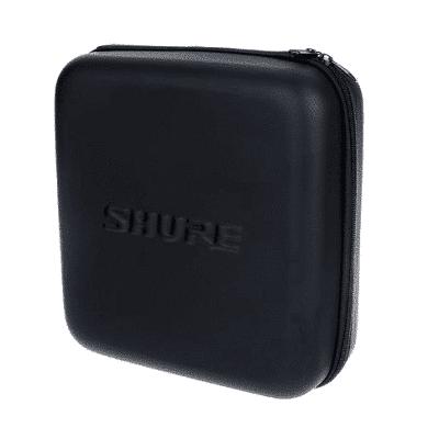 SHURE SRH940 CUFFIA PROFESSIONALE DA STUDIO