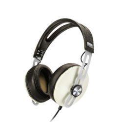 Sennheiser Momentum 2.0 Cuffie over-ear iPhone Ivory