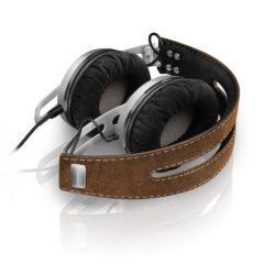 Sennheiser Momentum 2.0 on-ear Galaxy Argento