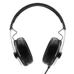 Sennheiser Momentum 2.0 Cuffie over-ear iPhone Nero