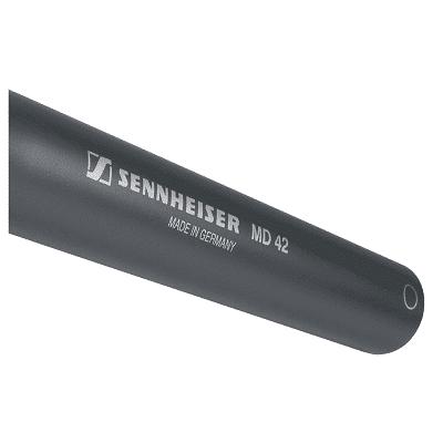 SENNHEISER MD42 MICROFONO OMNIDIREZIONALE