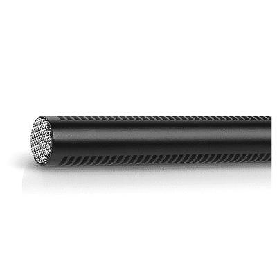 Sennheiser MKE 600 MICROFONO SHOTGUN SUPERCARDIOIDE