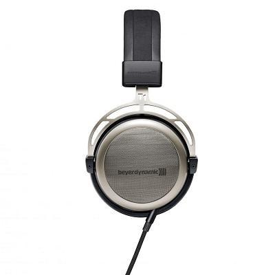 Beyerdynamic T1 2a Generation cuffia hi-fi 1