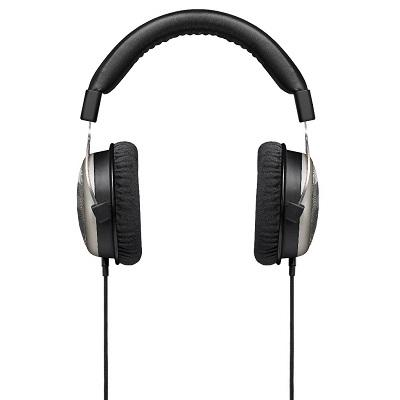 Beyerdynamic T1 2a Generation cuffia hi-fi 2