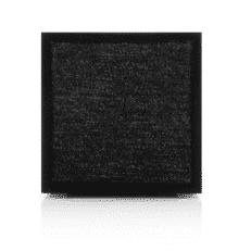 tivoli cube black