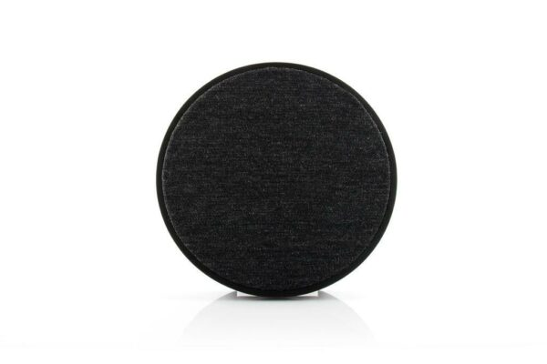 Tivoli Orb Black diffusore wireless