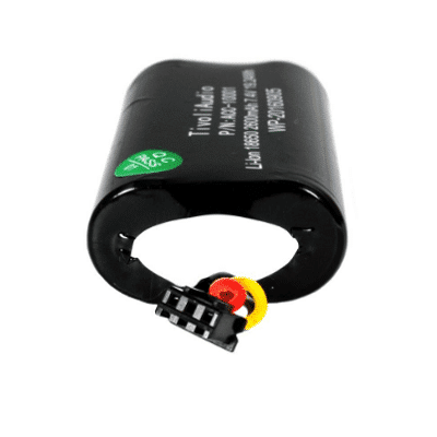 tivoli audio batteria per dispositivi art cube orb