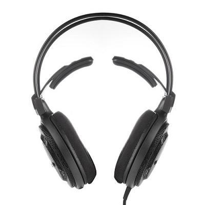 audio-technica-ath-ad500x