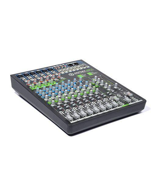 ANT - ANTMIX 12FX (OUTLET)