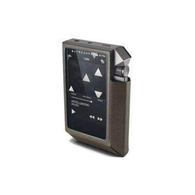 Astell & Kern AK240 256GB
