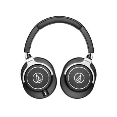 Audio-Technica ATH-M70X (OUTLET)