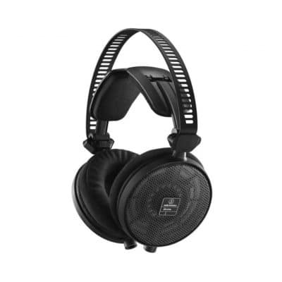 Audio-Technica ATH-R70X