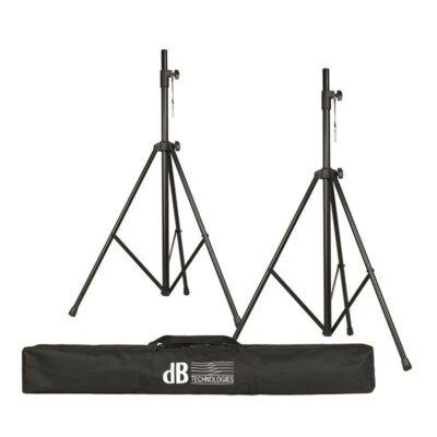 dB Technologies Speaker Stand