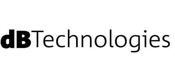 db-technologies-1