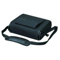 Tascam CSDR680