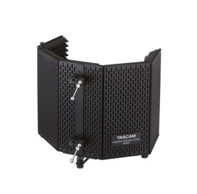 Tascam TM-AR1 pannello fonoassorbente