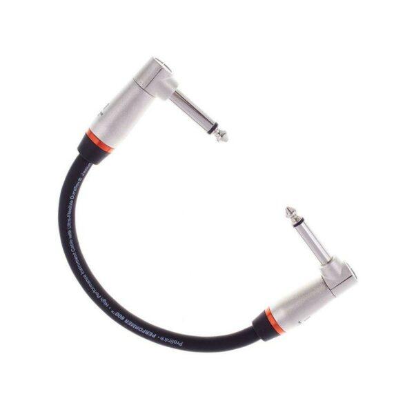 Monster Cable P600 i-075DA