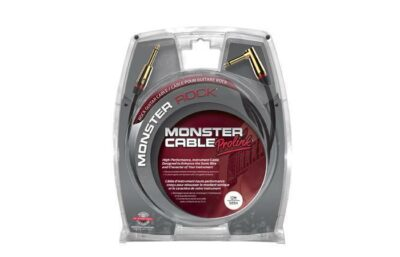 Monster Cable Rock 2-12A