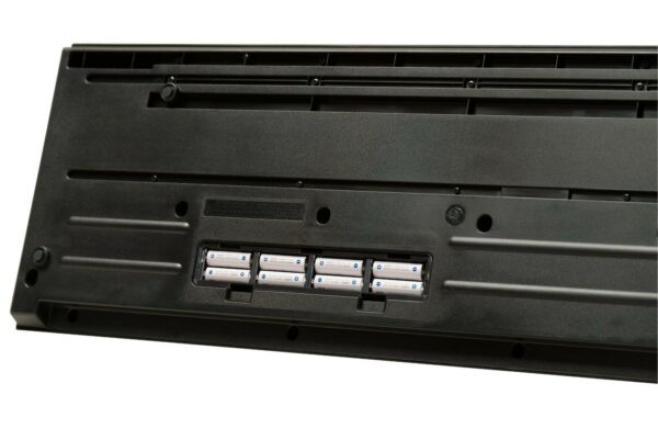 Roland Juno DS61 Sintetizzatore