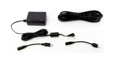 Tascam PS-P520E AC Adaptor