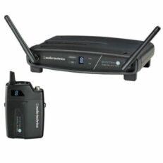AUDIO-TECHNICA SYSTEM 10 DIGITAL - ATW-1101
