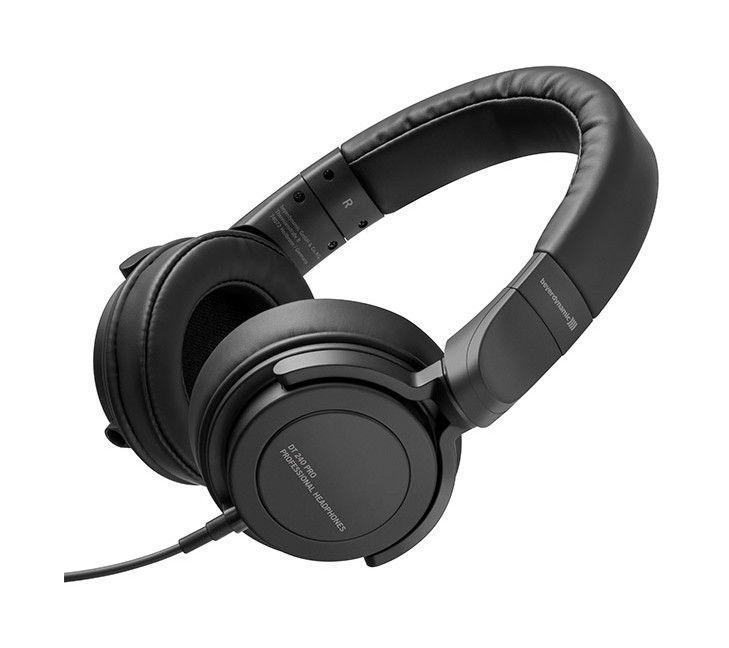 Beyerdynamic DT 240 PRO Cuffie da studio Over-Ear