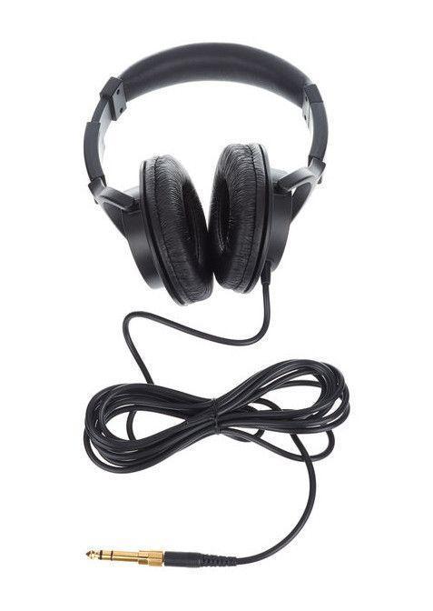 Roland RH5 Cuffie Stereo