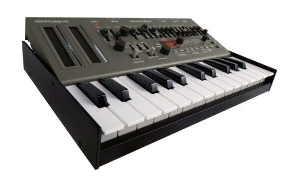 Roland SH-01A Sintetizzatore/Modulo Sonoro