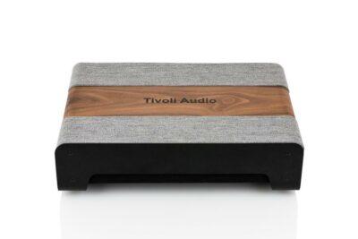 Tivoli Model SUB Walnut/Grey