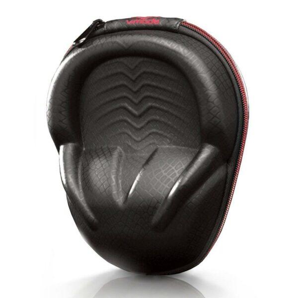 V-MODA Crossfade LP2 Black