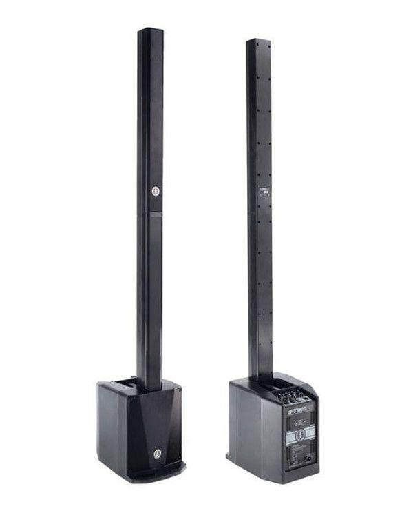 ANT B-Twig 8 Sistema Amplificato PA Activa 1000 W