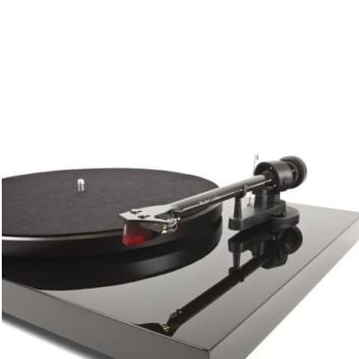 pro-ject-debut-carbon-dc-2m-red-giradischi-nero-lucido-3