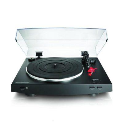 Audio-Technica AT-LP3 Black