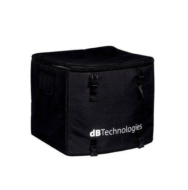 dB Technologies TC ES12