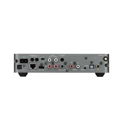 yamaha-wxc-50-preamplificatore-wireless-1
