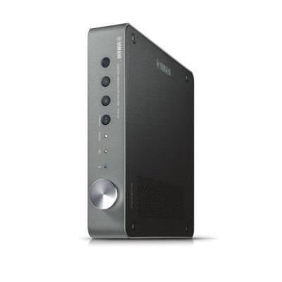yamaha-wxc-50-preamplificatore-wireless-2