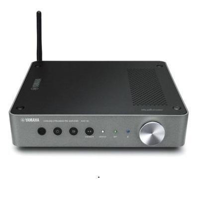 yamaha-wxc-50-preamplificatore-wireless
