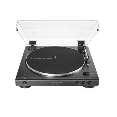 Audio-Technica-AT-LP60XBT-NERO