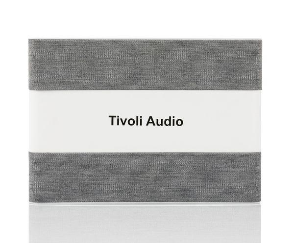 Tivoli Model SUB Bianco