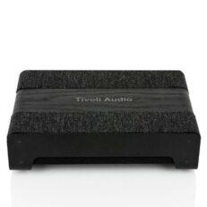 Tivoli Model SUB Nero