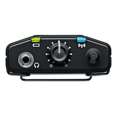 SHURE PSM 300 Pro