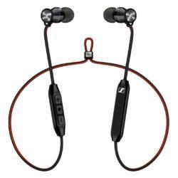 Momentum In-Ear Free Wireless BT