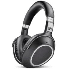 Sennheiser PXC 550 Wireless