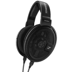 Sennheiser HD 660S CUFFIA OVER-EAR DINAMICA APERTA