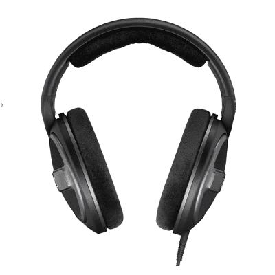 Sennheiser HD 559 CUFFIA OVER-EAR APERTA 1