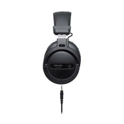 Audio Technica AT-PRO5X Nero