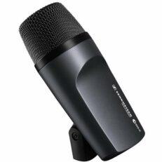 Sennheiser e602 II Microfono per strumenti