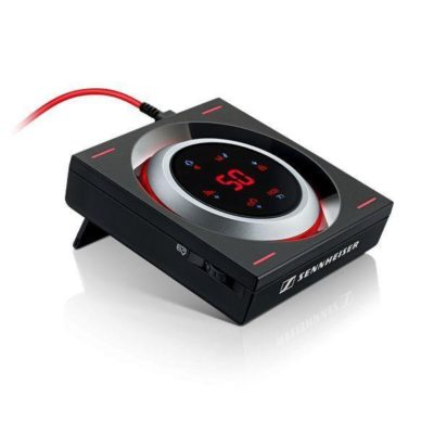 Sennheiser GSX 1200PRO Amplificatore Audio Gaming
